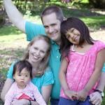 Knoester, John & Brooke